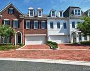 608 Chiswick Park Road Unit OO-4, Henrico image