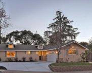 135 Green Hill Way, Los Gatos image