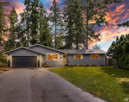 108 183rd St SW, Bothell image