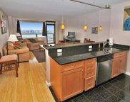 380 Mountain Rd, Union City image