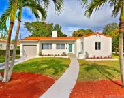 101 Nw 100th Ter, Miami Shores image