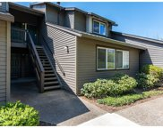 9420 SW 146TH  TER Unit #3, Beaverton image