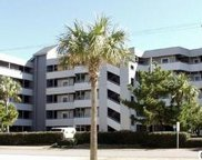 1310 N Waccamaw Drive Unit 414, Garden City Beach image
