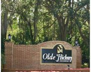 14530 HICKORY HILL CT Unit 922, Fort Myers image