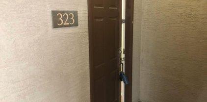 420 W 1st Street Unit #323, Tempe