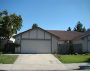 15820 ADA Street, Canyon Country image
