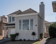 107 Glenwood Avenue, Daly City image