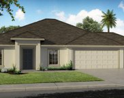 5260 NW Mayfield Lane, Port Saint Lucie image