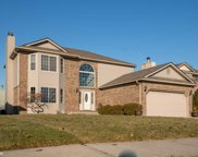 25511 Noble Drive, Chesterfield Twp image