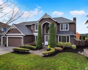 2204 242nd St SE, Bothell image