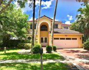 10401 Buenos Aires St, Cooper City image