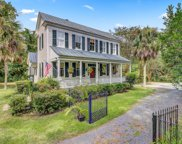 513 W Carolina Avenue, Summerville image