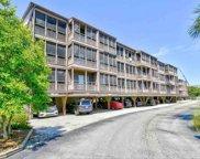 206 2nd Ave. N Unit Unit 368, North Myrtle Beach image
