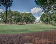 101 Lighthouse  Road Unit 2225, Hilton Head Island image