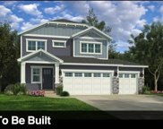 14804 S Chimney Pass Dr W Unit 366, Bluffdale image