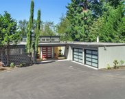2805 194th Ave SE, Sammamish image