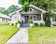 164 Williams St, Mobile image