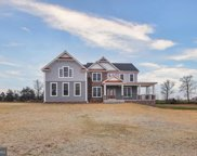 1441 Underwood   Road, Sykesville image