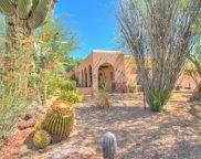 2830 N La Cienega, Tucson image