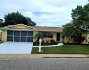 7215 Fireside Drive, Port Richey image