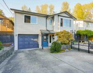 2953 Fleming Avenue, Coquitlam image