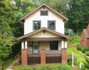 1211 Berry St, Crafton Heights image