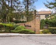 11 Jackson  Avenue Unit #53, Scarsdale image