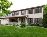 1621 Abby Drive, Naperville image