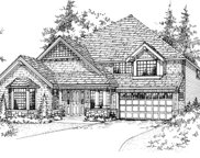 16853 SE 35th St, Bellevue image