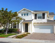 2752 West Canyon Ave, San Diego image