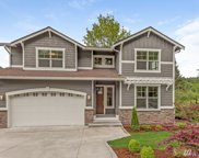 681 17th Ave NW, Issaquah image
