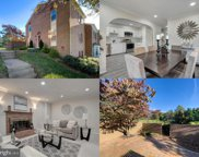 4426 Airlie Way, Annandale image