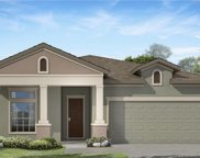 17086 Gathering Place Circle, Clermont image