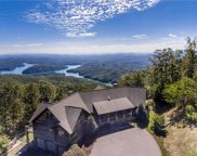 18243 Joe Brown  Highway, Murphy image