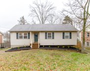 1124 Jacksons View Rd, Hermitage image