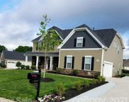 2014 Seefin  Court, Indian Trail image