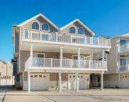 137 W 55th, Sea Isle City image