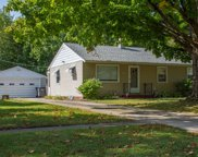 54635 27th Street, South Bend image