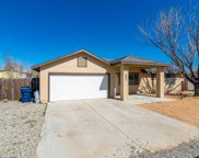 6281 N Viewpoint Drive, Prescott Valley image