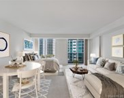 10275 Collins Ave Unit #801, Bal Harbour image