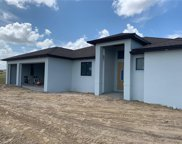 3524 Gulfstream  Parkway, Cape Coral image