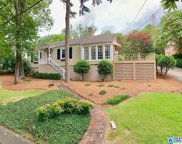 320 Mountain Ave, Mountain Brook image