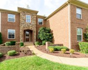 2051 Willowmet Ln, Brentwood image