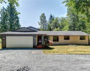 3520 140th St NW, Marysville image