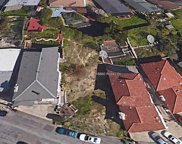 16860 Robey Dr, Castro Valley image