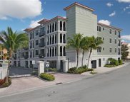 8000 Via Sardinia Way Unit 207, Estero image