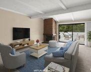 807     Haverford Avenue, Pacific Palisades image