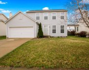 3201 Drake Avenue, Groveport image