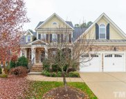 613 Albion Place, Cary image