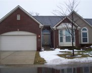 1538 ANDOVER Unit 104, Commerce Twp image